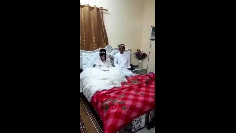 Necro tv 80 летний мусульманин женится на 12 летней девочке брак по принуждению