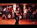 Açúcar e Canela Nathan Paulo Bia Saturday demo in Cologne Germany Brazilian Zouk Dance