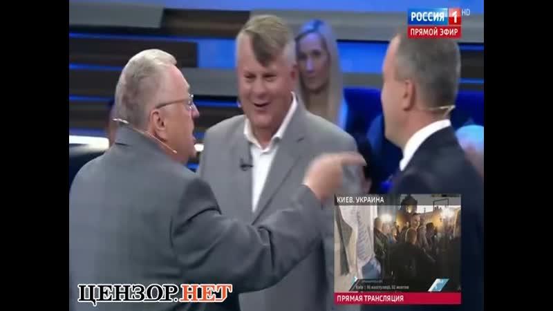 Drang nach Osten Всех напалмом спалить Чтобы ни Киева не было ни Львова Быстро по русски научитесь говорить