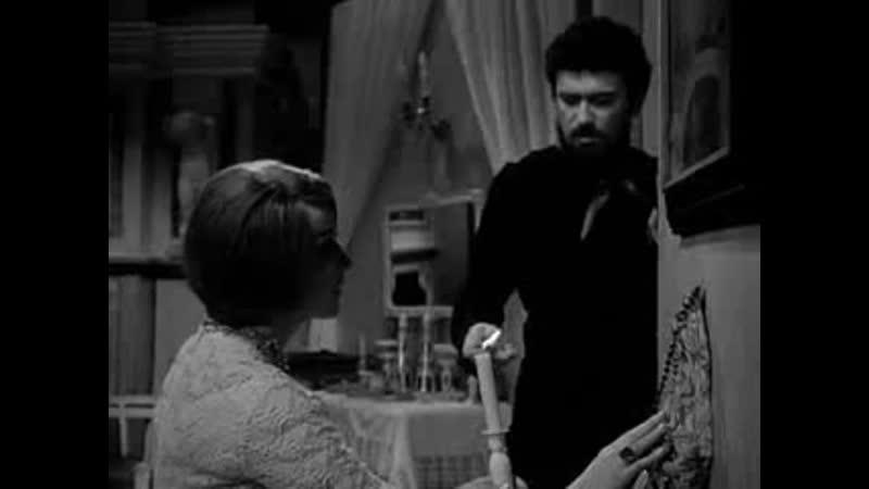 призрак замка моррисвилль чсср 1966 ссср 1967