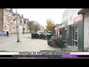 Тагильчанин проведет 6 месяцев в колонии строгого режима за сбыт краденного велосипеда