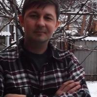 Андрей Каплун
