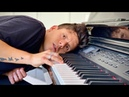 Rudy Mancuso - bored at home (Live Album Performance)