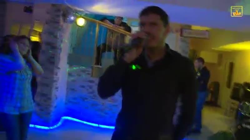 2yxa ru Na BIS Arkadiy KOBYAKOV A nad lagerem noch Koncert v Sankt Peterburg RXRTw3QCOYs 00