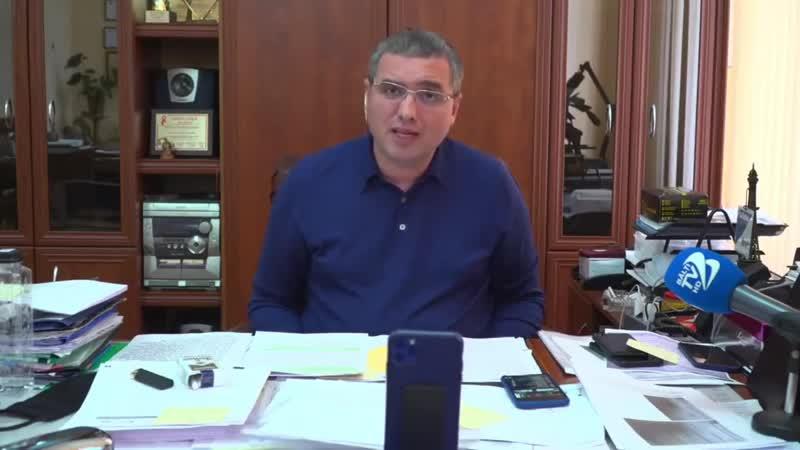 De ce partidele de opoziție îl tolerează pe Dodon și fug de alegerile parlamentare anticipate