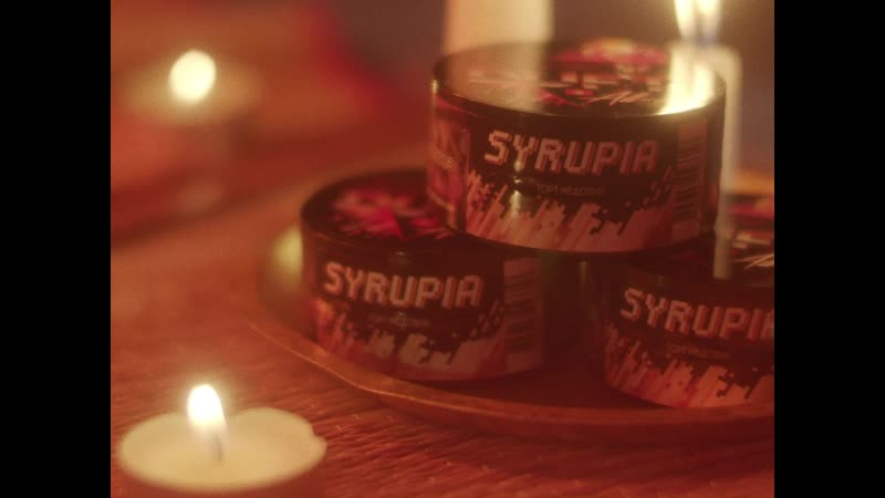 DUFT ALL IN Episode 7 Syrupia