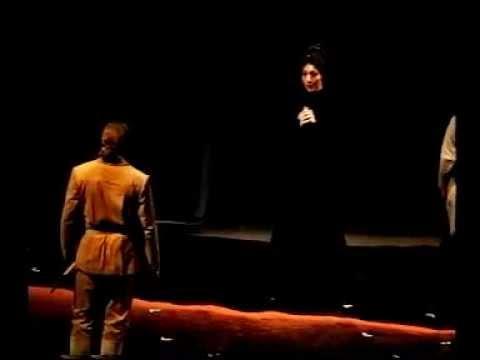 Non mi di Donna Anna Don Giovanni Mozart 1999 mpg