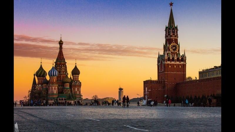 Жизнь в катастрофе победи кризис сам и спаси Россию