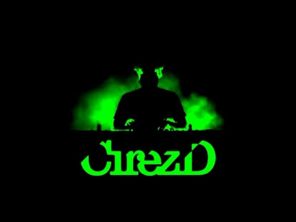 Cirez D The Raid MOUSEVILLE Eric Prydz Beats 1 Radio EricPrydz Show 033 2020