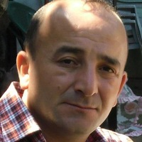 Ali Çilenkoğlu
