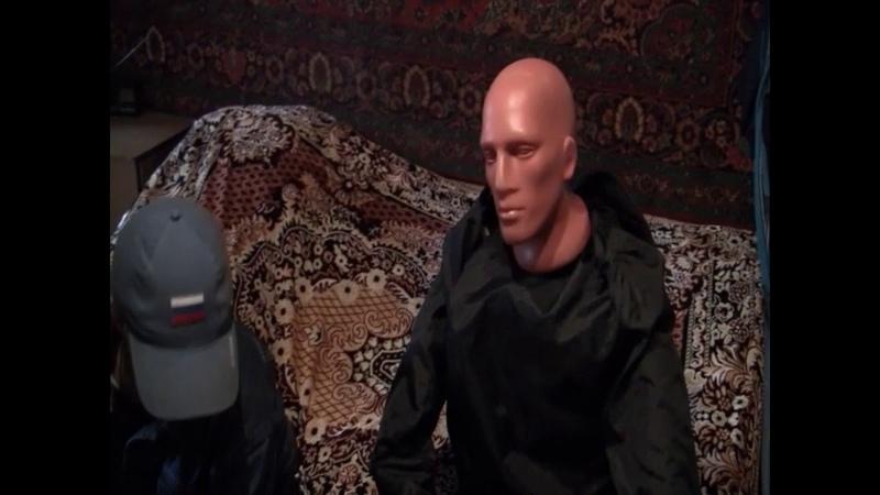 Житель города Ярославля задержан по подозрению в совершении особо тяжкого преступления 20 07 2020
