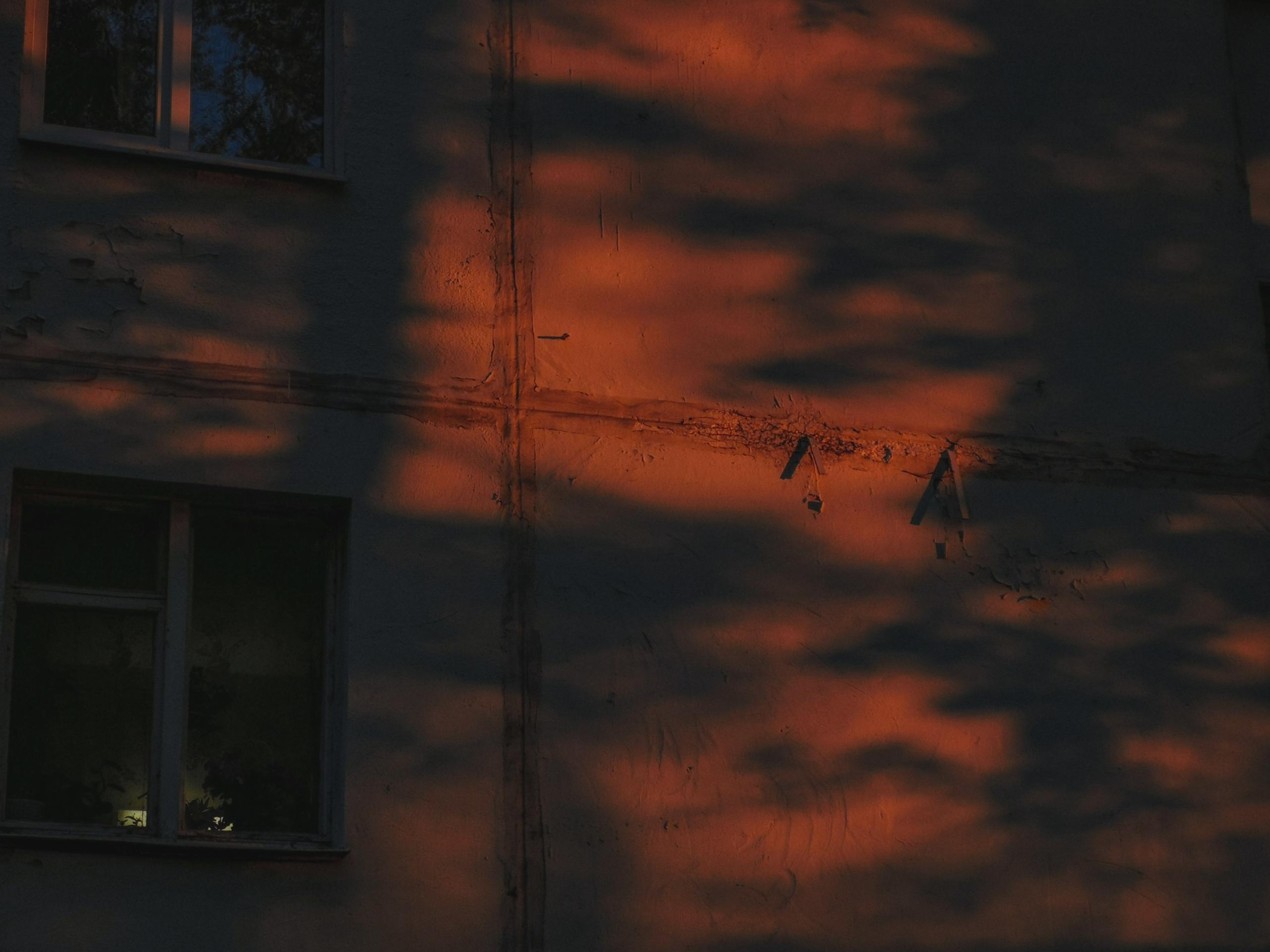 Егорьевск - Фото