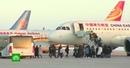 Китай требует возместить ущерб от простоя Boeing 737 MAX