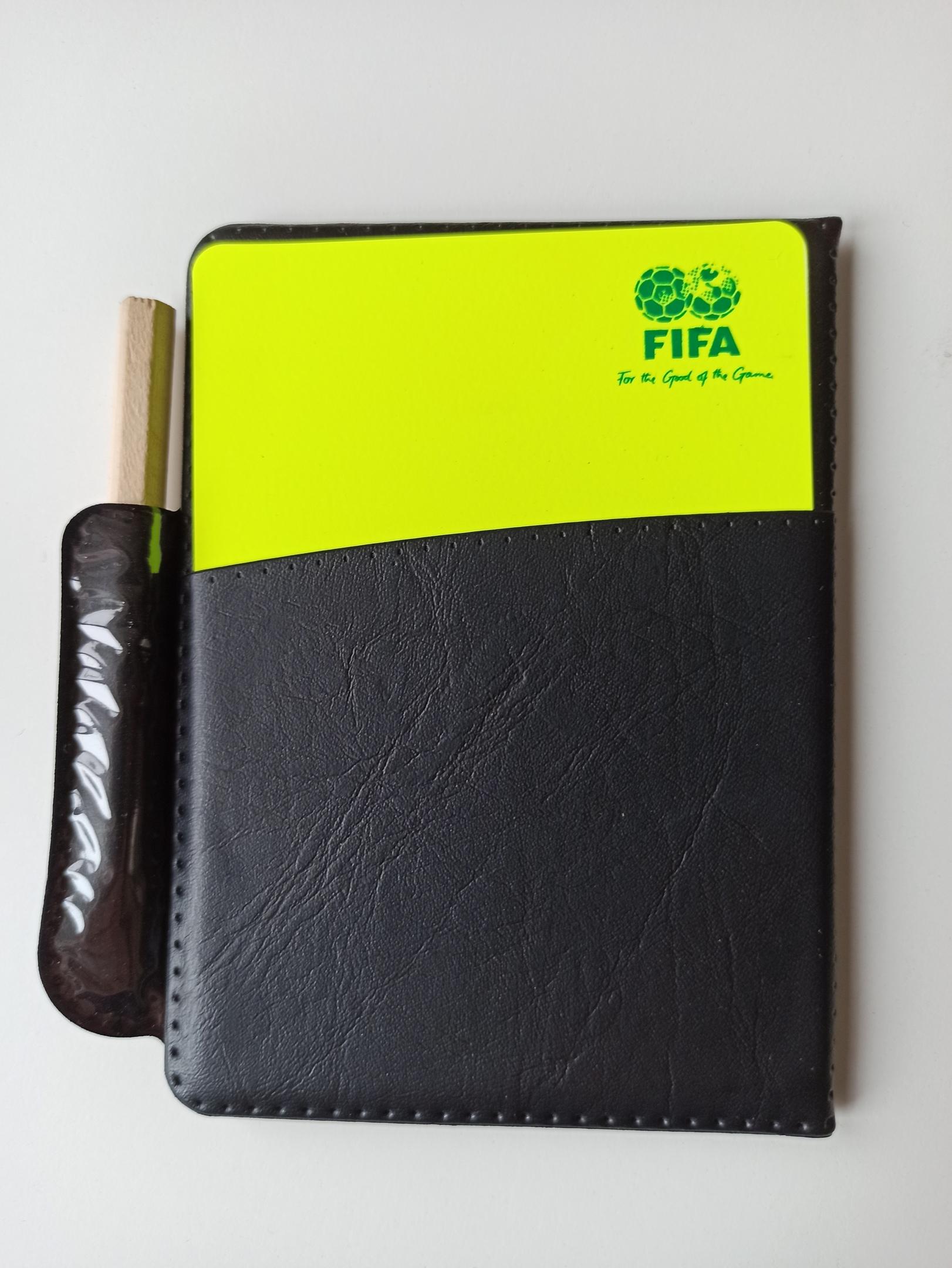 товары для футбола, футбольный инвентарь товары для судьи, арбитра, судейский инвентарь купить в самаре в наличии