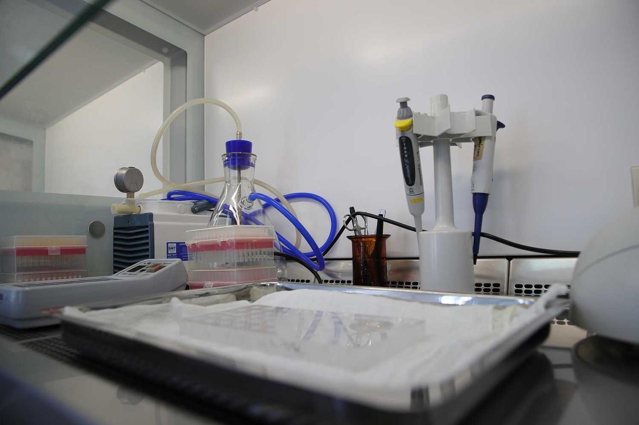 Жители Таганрога и еще 4 городов смогут пройти бесплатное тестирование на антитела к COVID-19