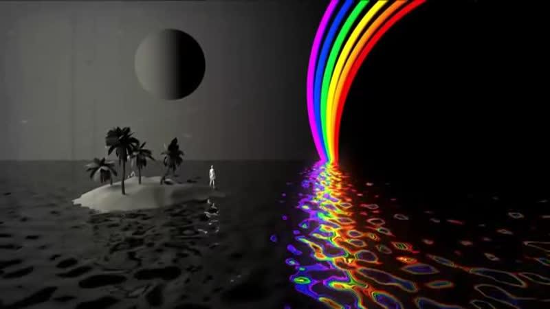 Tale Of Us - Billie Eilish - OIBAFWALLEN - Morttagua - Mia Mendi ◆ Hope (Electr