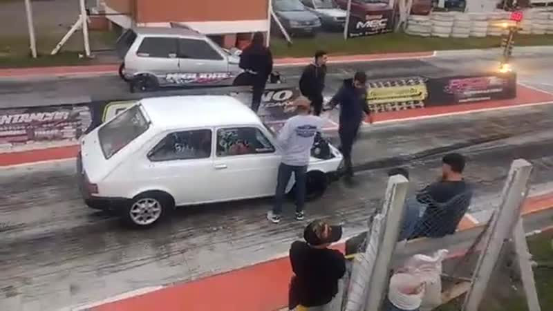 Domingo 20 de octubre 2019 Clase cascos y clase 2 en vivo El Canal de Todos Autodromo de Avellaneda