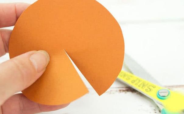 Предлагаю вам интересные идеи из материала - - публикация и бумаги. Для и поделок из листьев и другого материала Вам понадобится картон или плотная любая по цвету и фактуре, , Очень важно