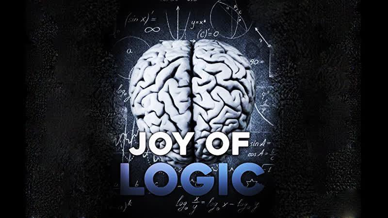 BBC Изящество логики The Joy of Logic 2013