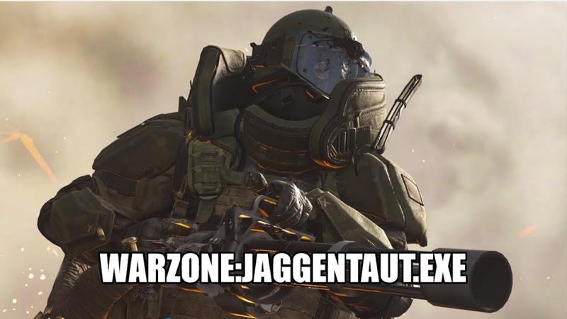 WarzoneJaggernaut.EXE (Дэмки, мувики, пп, винтовки, пулики 9)