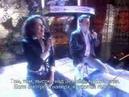 Две звезды - Голуби - Гарик Харламов Настя Каменских