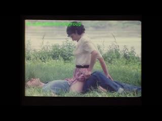 Подходит ли твой член для меня Шалунья(Тинто)-3Эротический фильм,секс,брат,сестра,кунилингус,куни,фильм,фильмы,секс,итальянка)