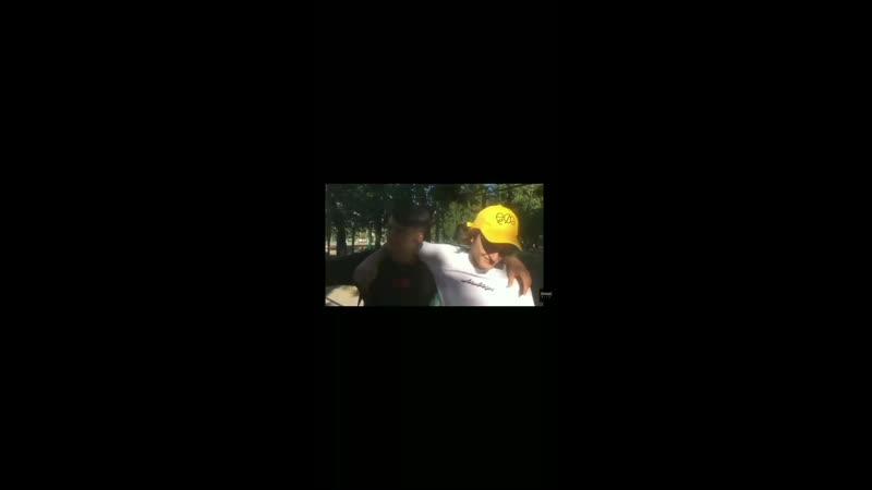 Screenrecorder-2020-07-12-00-08-32-17(0).mp4