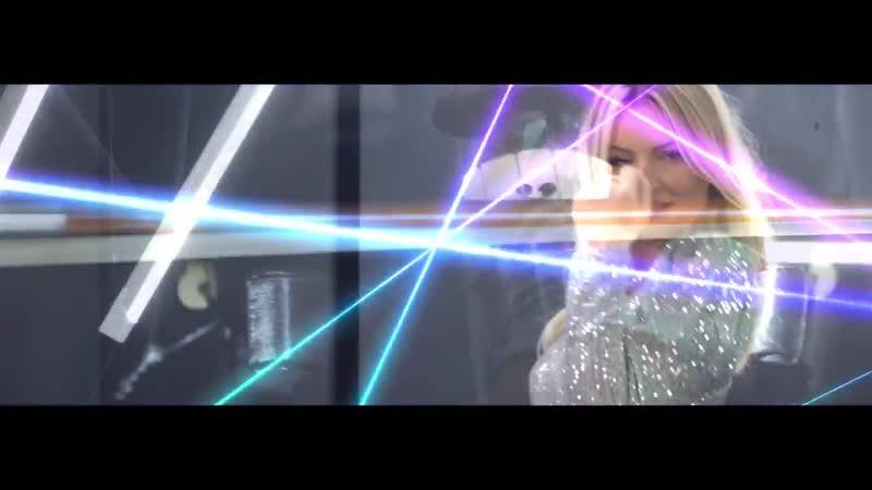 Sean Norvis ft Copamore Justine Berg Embrace Me Global Rockerz Remix