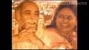 AMMA BHAGAVAN MANTRA (SREE SREE BHAGAVAN DIVYA MANGALA .)