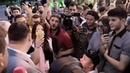 Вспомним Хабаровск,18.07.20 Вечерний митинг. Министр здравоохранения Витько vs. Егоровна