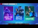 Fortnite Challenge Hunting Creator Code GEARBONES