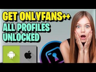 How to unlock premium porn sites