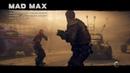 Mad Max ➤ Deadly raceСмертельная гонка №8