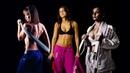 WORLD STRONGEST Jiu Jitsu Girls Motivation