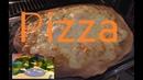 Рецепт пиццы 4 сыра! Готовим дома в 2020.