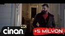 Yasin Aydın ft Sevgi Kara Oy Dalgalar Official video
