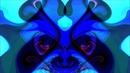 AGh0Ri TanTriK - Resistance Is Futile (High-tech Dark Goa Psytrance)