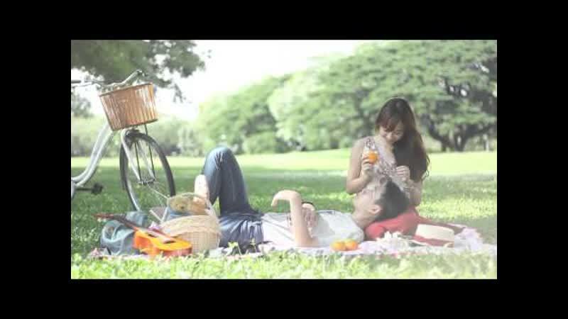 ยังอยากรู้ Scrubb Feat เอิ้น พิยะดา Unofficial MV Off Jumpol