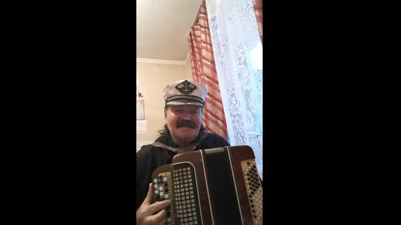 Алексей Изибаев Бирь сделал новогодний подарок жителям Марий Эл