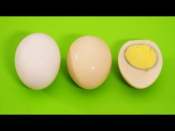 Яйца на ПАСХУ я варю 2 часа Те кто не пробовал меня не понимают