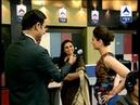 Exclusive Talaash team at ABP Newsroom