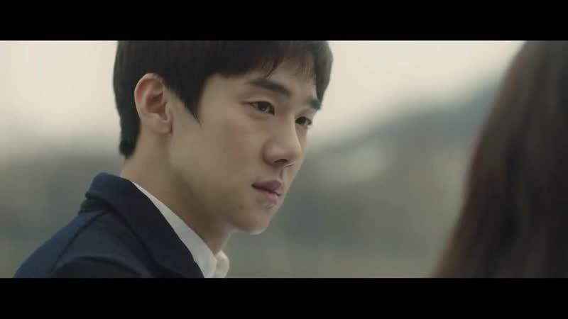 Я люблю того кто внутри Красота внутри Корея 2015