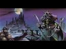 N̲a̲zare̲th - N̲o M̲ean City̲ (Full Album) 1979