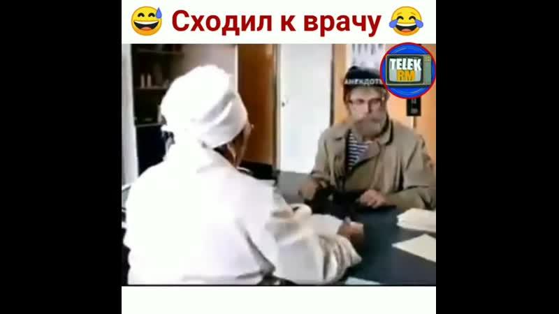 VIDEO 2020 03 21 13 21