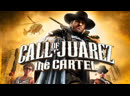 Call of Juarez: The Cartel Limited Edition PC ( Ч.5 финал )