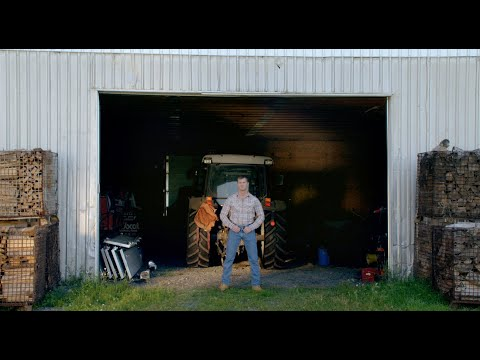 Letterkenny Beat Your Dick December Cold Open