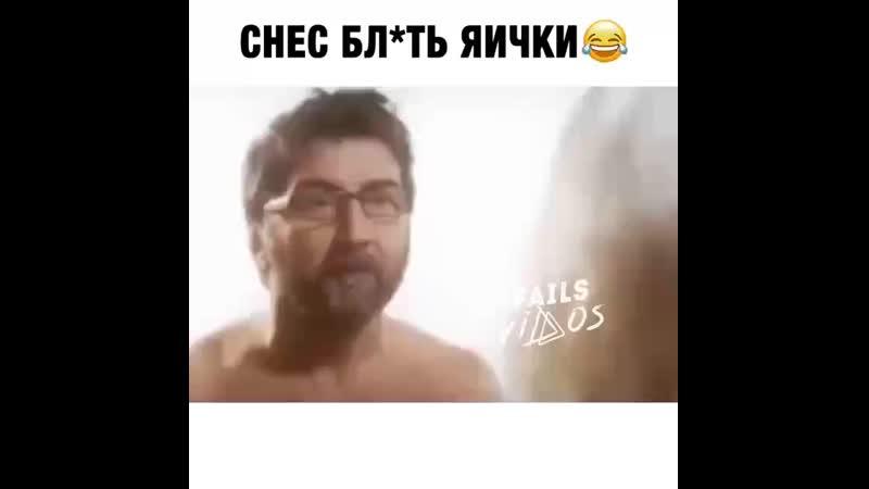 VID_128630410_201807_795.mp4