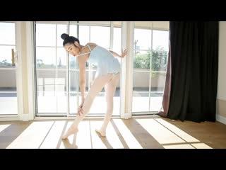 [LittleAsians] Eva Yi - Angelic Ballerina Bang NewPorn2019