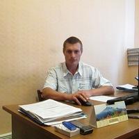 Суродейкин Сергей