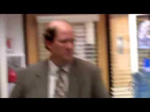 The Office Kevin MILF